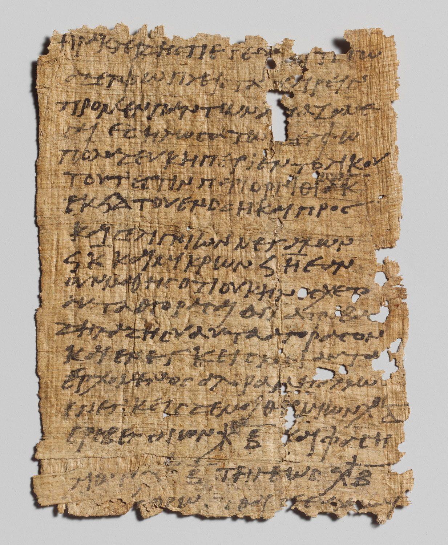 Period 4 1 a d 500 a d information ca 3rd century roman utforska de hr iderna och mycket mer biocorpaavc