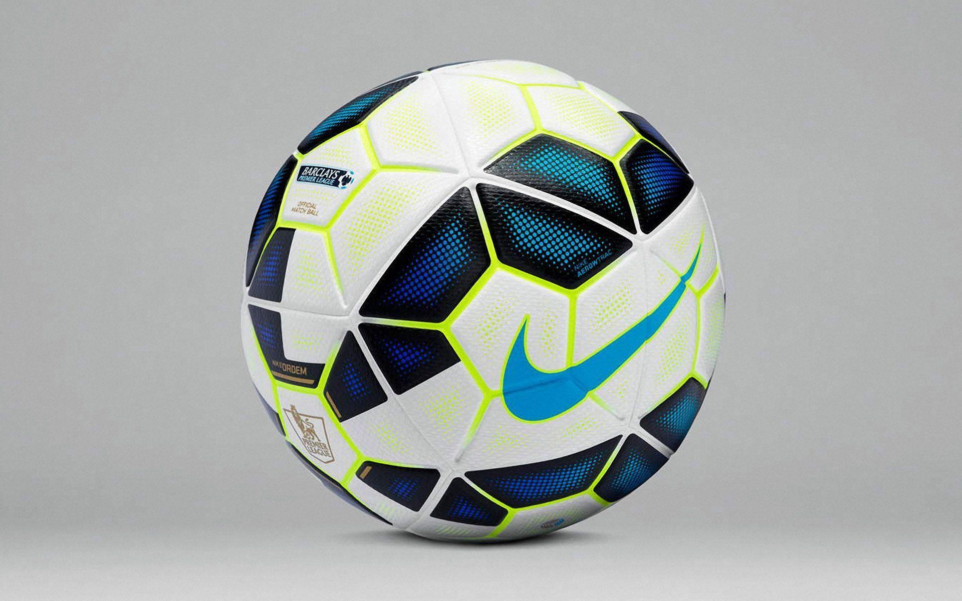 9ine Nikesoccerballs Balón De Fútbol Nike Nike Fútbol Balones