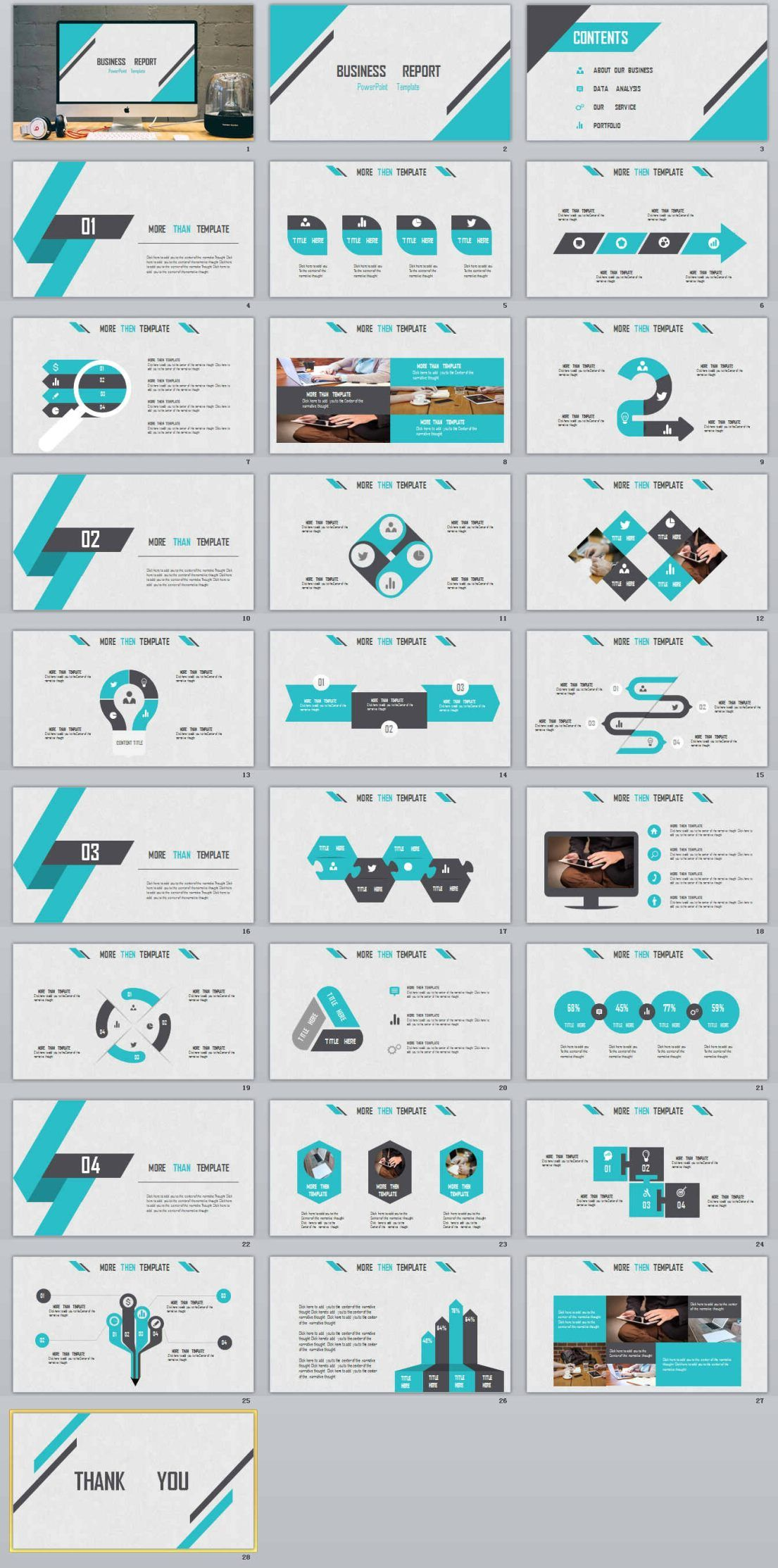 28 simple business powerpoint templates pinterest business 28 simple business powerpoint templates the highest quality powerpoint templates and keynote templates download cheaphphosting Image collections