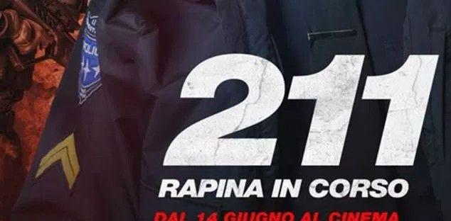 211 Rapina In Corso Film Streaming Hd Guarda Film Completi Online