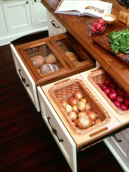 cajones con los que soars a partir de ahora cajones para fruta y verdura