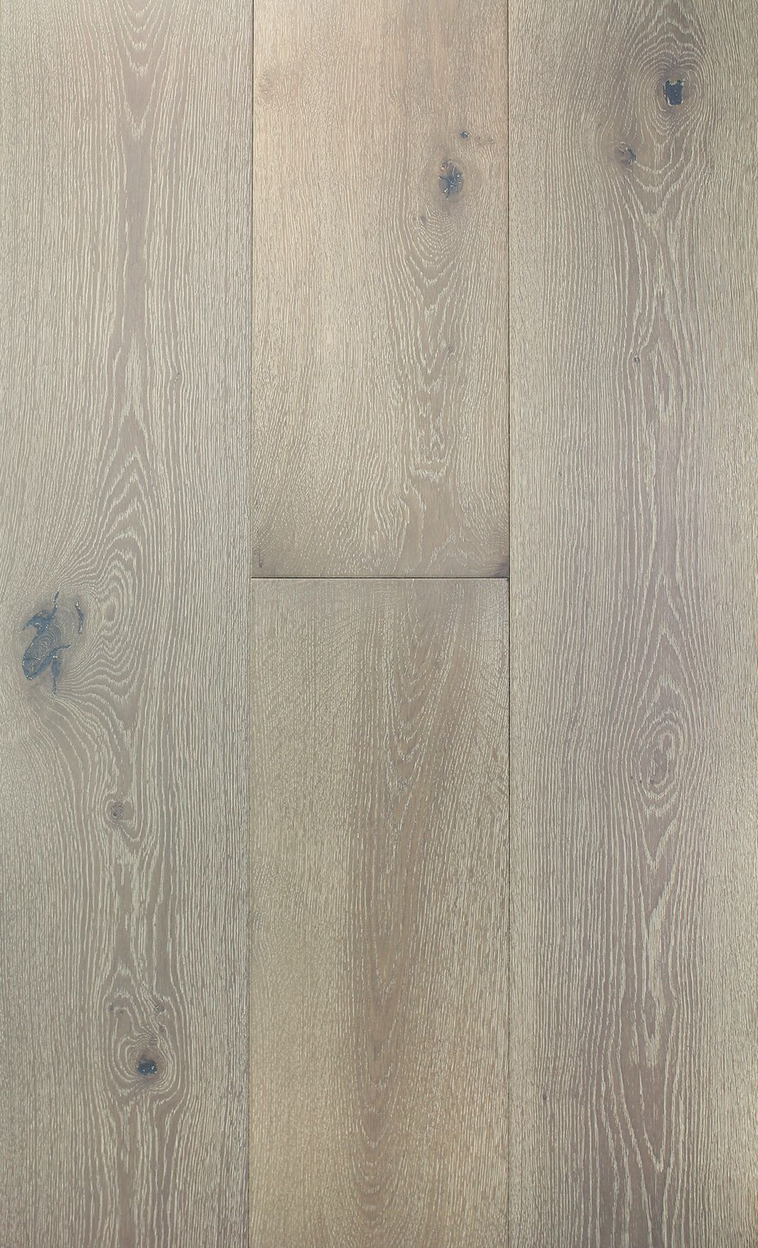 Engineered Hardwood Eiffel Artistique Collection By