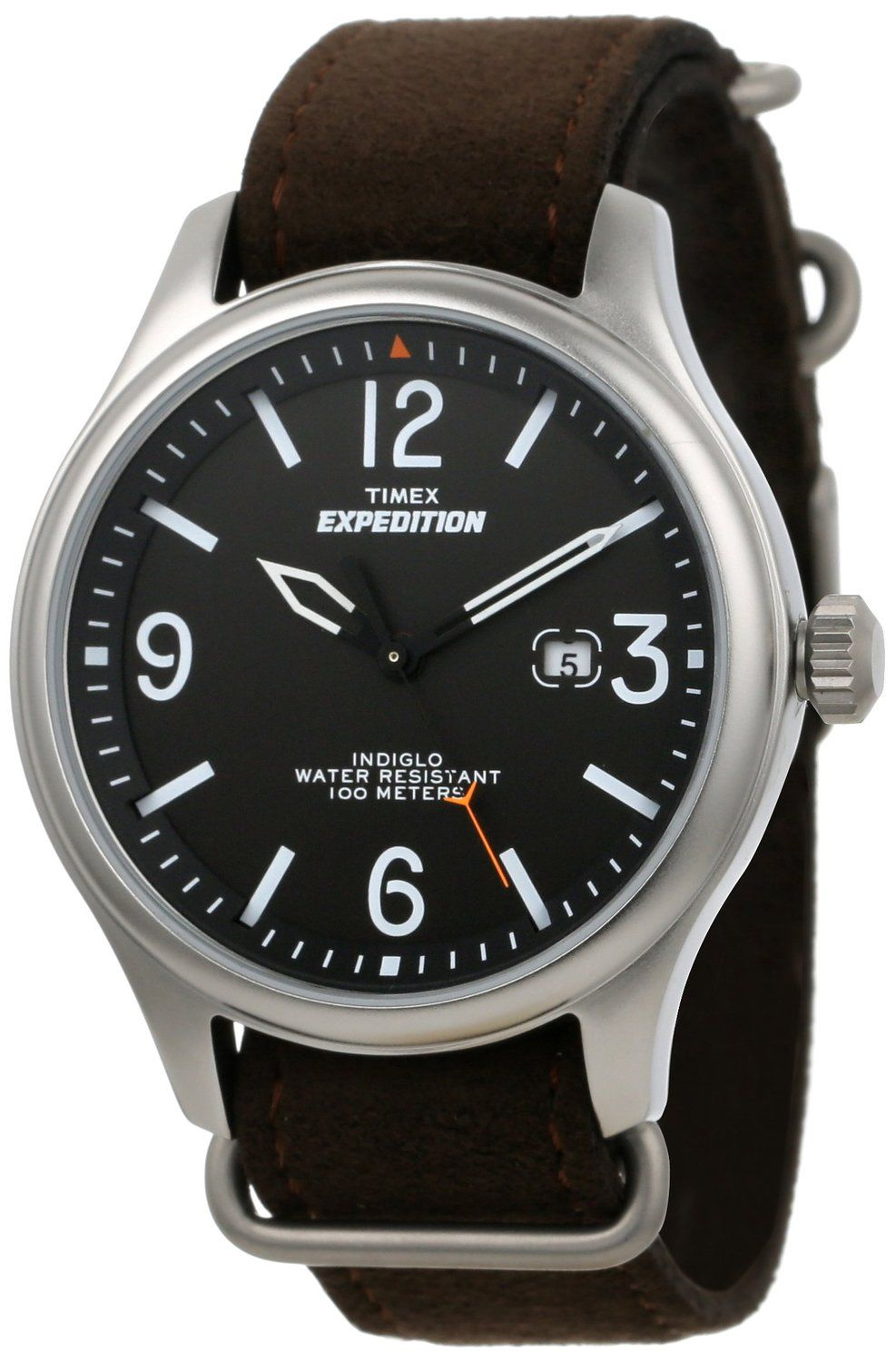 Timex expedition t499359j black field watch wanted horology pinterest field watches for Expedition watches