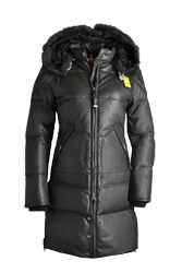 Parajumpers oulet jackets
