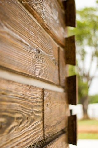 Everlasting Concrete Logs Everlasting Logs Concrete Logs
