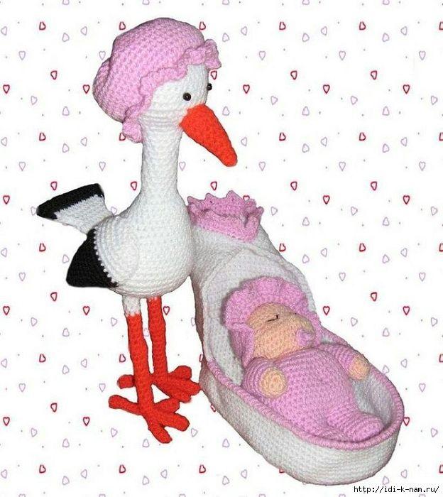 108503779_RRyoSSS.jpg (624×700) | crochet | Pinterest | Ganchillo