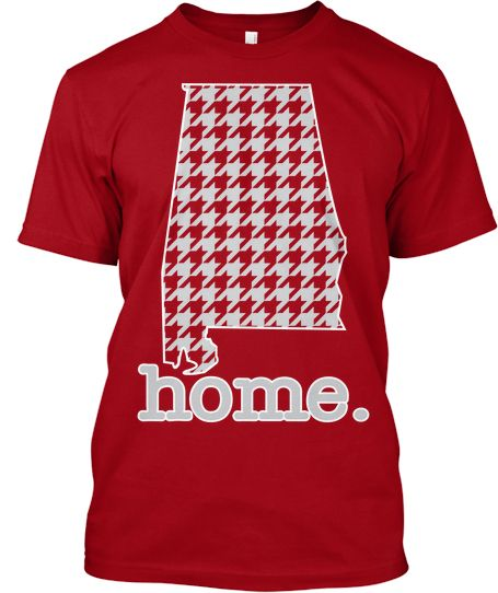 Limited Edition Must Have This Shirt Alabama Roll Tide Roll Tide Bama Girl