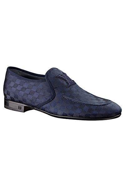 Dress shoes men, Louis vuitton men