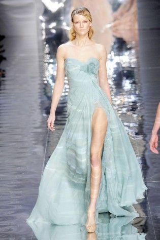 Elie Saab best gown designer for ever! <3
