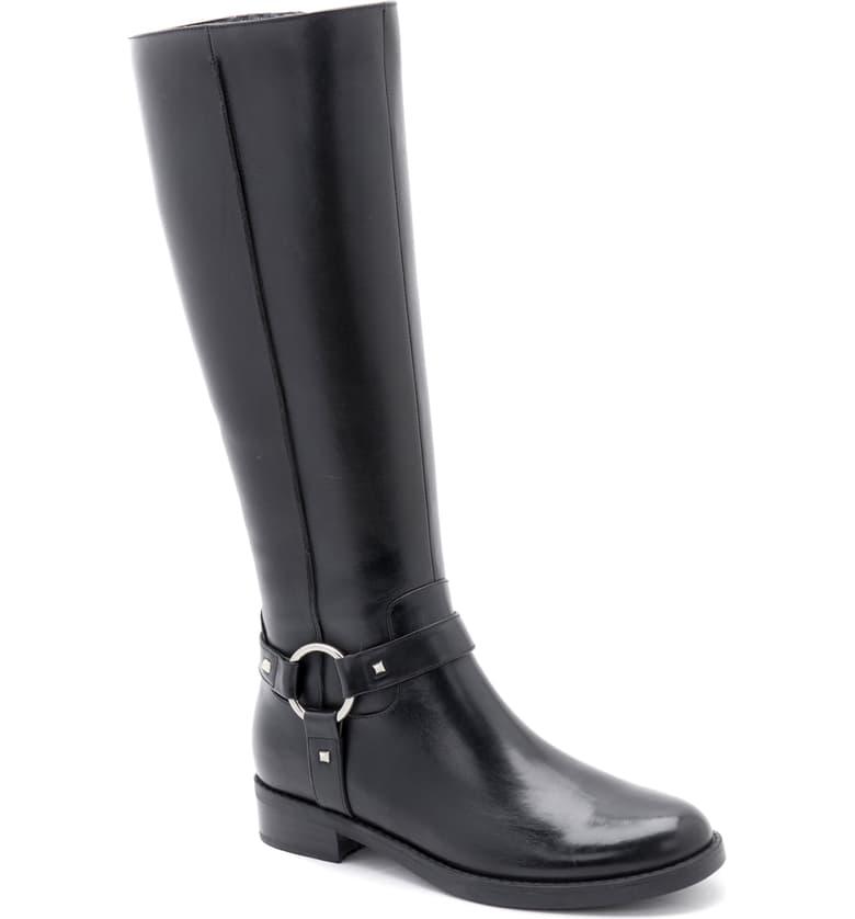 Blondo Emerald Waterproof Boot (Women