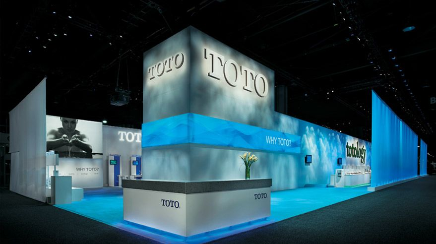 Exhibition Booth Usa : Throne rooms architecture exhibits pinterest 부스