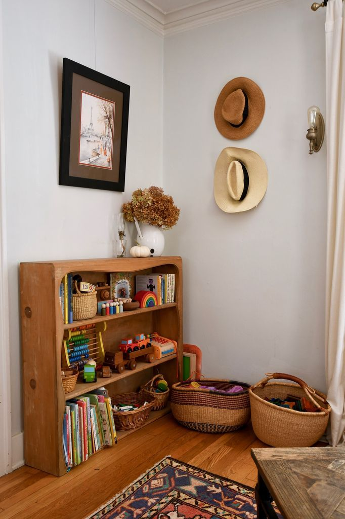 Toy Rules Via Homesong Simple Things Done With Care Tidy Tips Kids Room Inspiration Kid Room Decor Kids Room