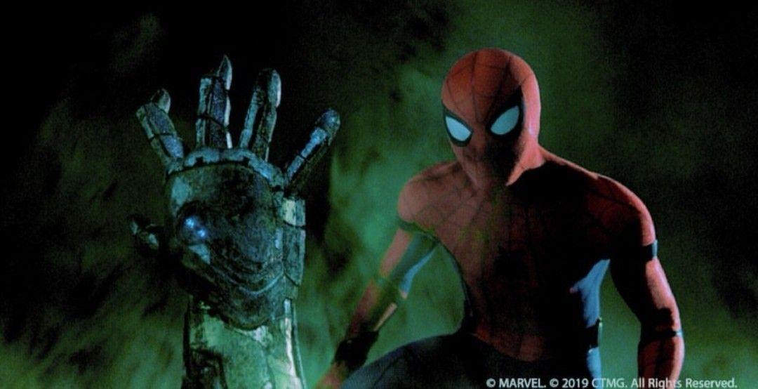 Pin By Eva On Marvel Und Dc Spiderman Movie Marvel Superheroes Marvel