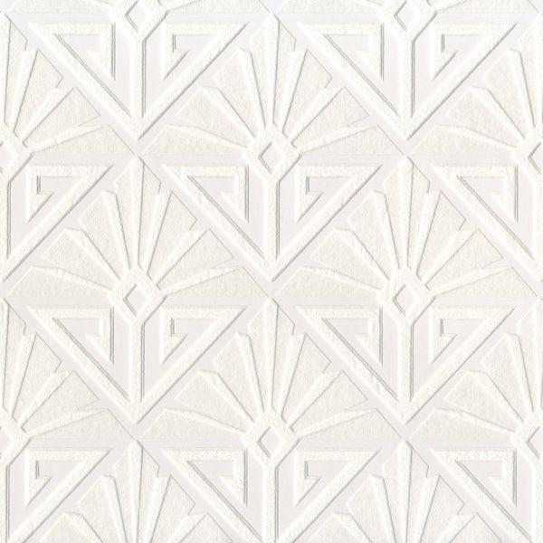 Select Wallpaper Art Deco Wallpaper Anaglypta Wallpaper Art Deco Home