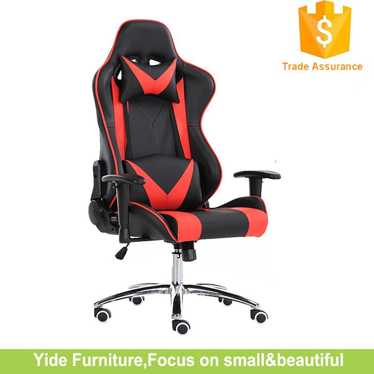Amazing Pin By Anji Yide Furniture Co Ltd On Gaming Chair Xbox Cjindustries Chair Design For Home Cjindustriesco