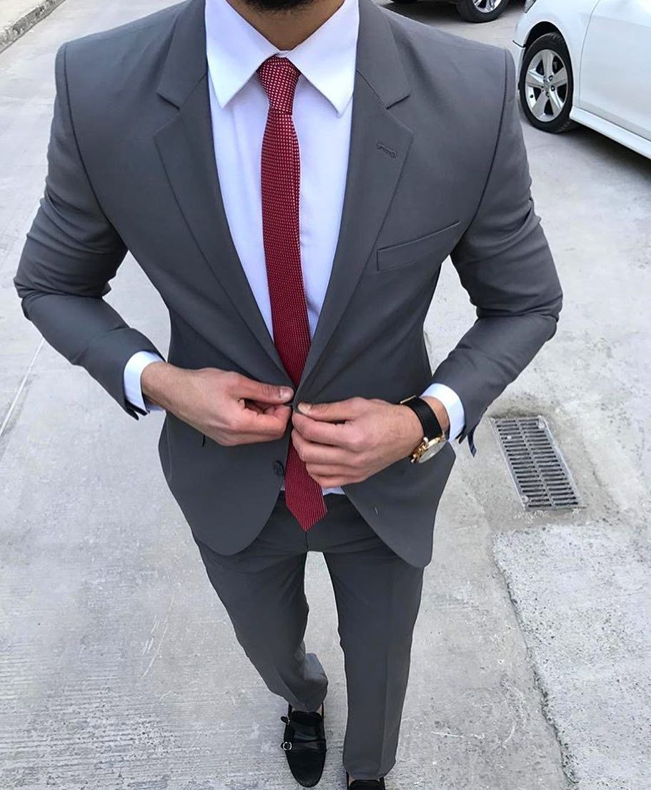 fatos homem casual 57 All Time Best Formal Outfits For Men You Can Try | Fatos para homens,  Ternos casuais masculinos, Ternos azuis masculinos