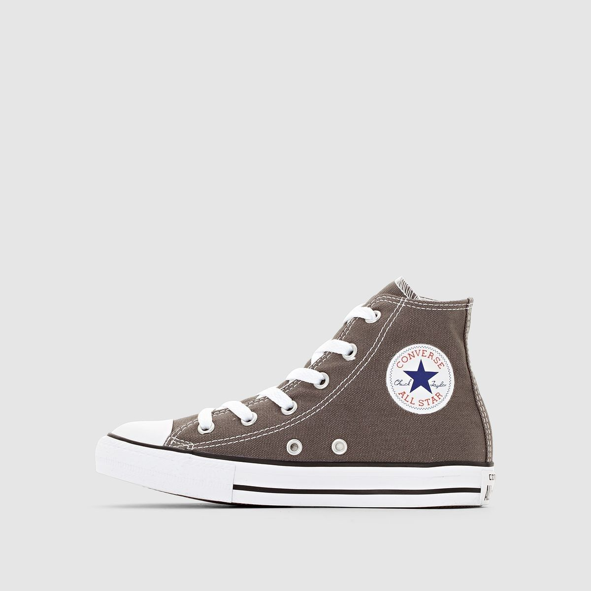 Baskets Hautes Chuck Taylor All Star Hi Canvas - Taille : 27 ...