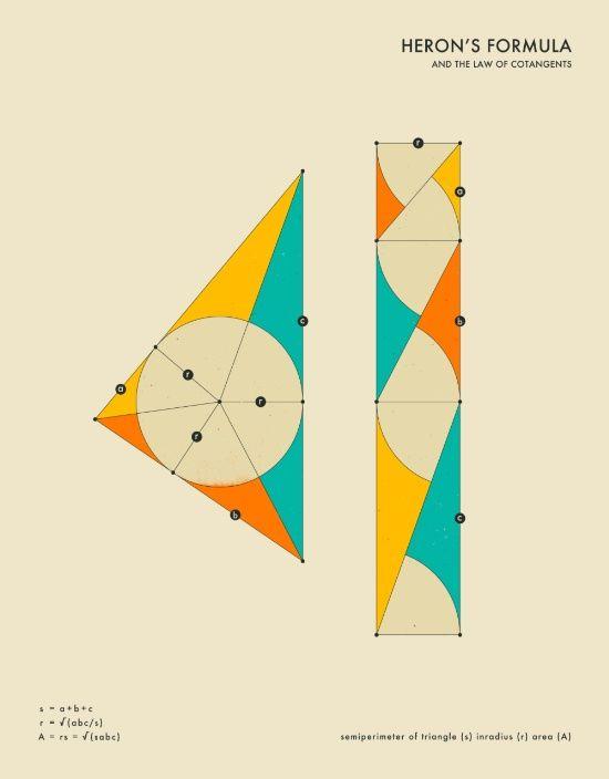 Vedic Mathematics Tips Tricks Part 2 Math Methods Math Tricks Math Addition