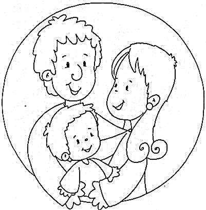 Recursos Para Educacion Infantil Dibujos De Los Derechos De Los Ninos Derechos De Los Ninos Imagenes De Los Derechos Derechos De La Infancia