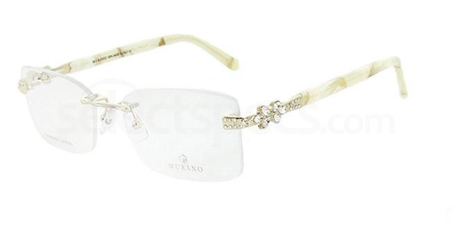 360f8af8d2a3 Murano OLYMPIA glasses