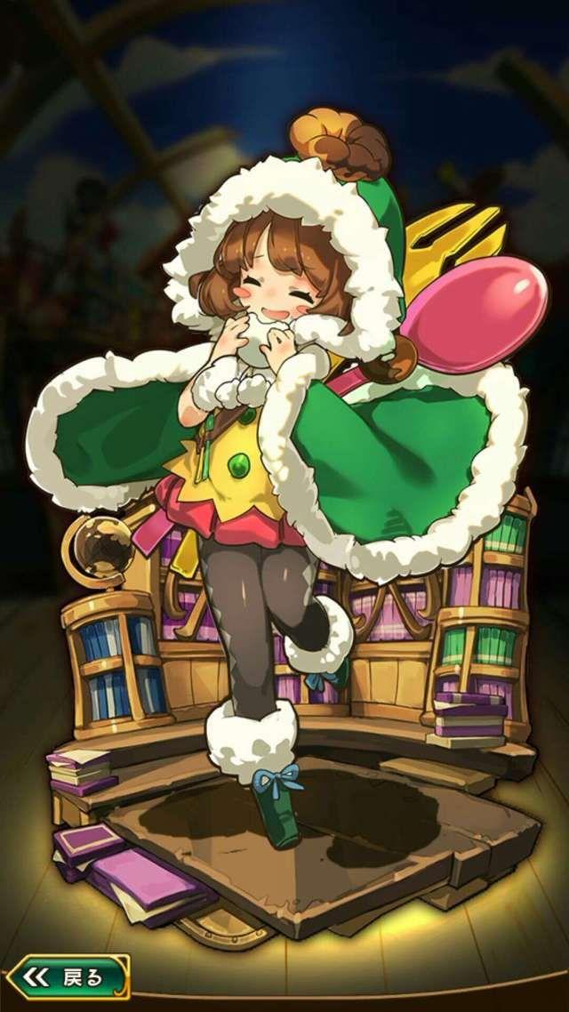無止境的螺旋物語 Google 搜尋 アニメのキャラクターデザイン キャラクターアート ラスピリ