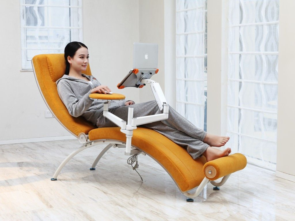 Nuru Chair S Chair Nuru Design Pinterest Chair Recliner And