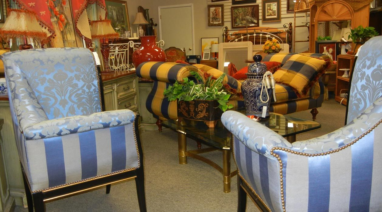 Bryson S Furniture Consignment Jacksonville Fl With Images