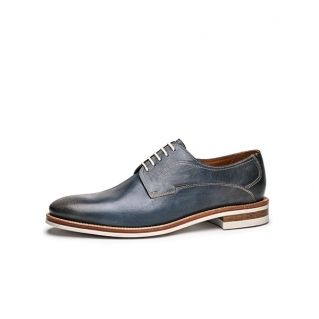 NAVYBOOT MENS SHOES  › NAVYBOOT COLLECTION