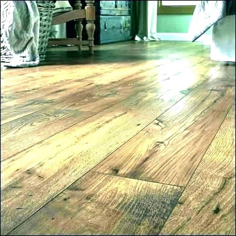 Perfect Vinyl Plank Flooring, Cost To Lay Laminate Flooring Homewyse