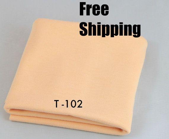 Doll skin fabric waldorf doll skin fabric t102 1 2 by - Material waldorf ...