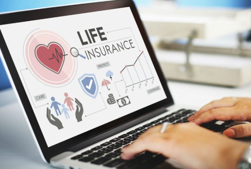 Long term care insurance changes that may impact