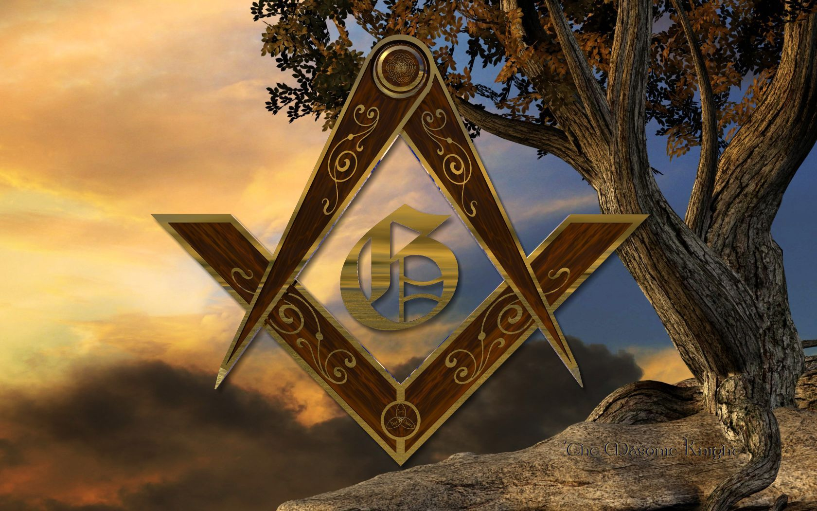Pin By Mona Mae On Backgrounds: Pin By Tuality Lodge On Masonic Wallpaper