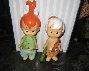 Green And Blue Flintstone Pebbles Costume #pebblesandbambamcostumes Vintage Pebbles and Bam Bam - 1990 Flintstone Dolls by Applause #pebblescostume Green And Blue Flintstone Pebbles Costume #pebblesandbambamcostumes Vintage Pebbles and Bam Bam - 1990 Flintstone Dolls by Applause #pebblesandbambamcostumes Green And Blue Flintstone Pebbles Costume #pebblesandbambamcostumes Vintage Pebbles and Bam Bam - 1990 Flintstone Dolls by Applause #pebblescostume Green And Blue Flintstone Pebbles Costume #peb #pebblescostume
