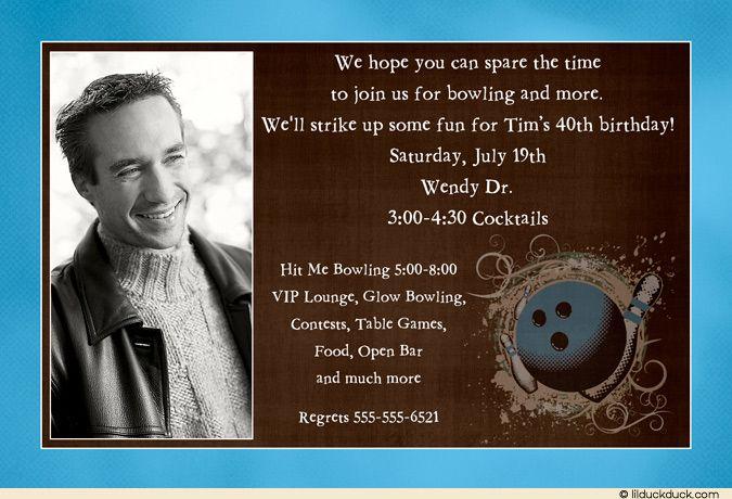 Elmo Birthday Invitations Printable New Invitations Pinterest - Birthday invitation wording for man
