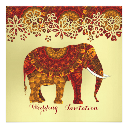Elephant Png Wedding : African bush elephant asian elephant african forest elephant, elephants, gray elephant png clipart.