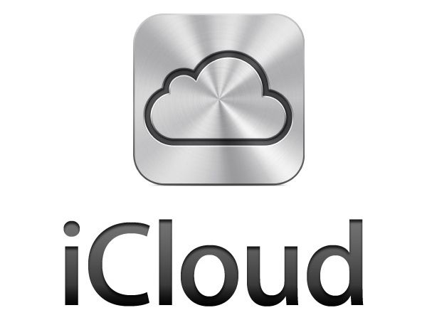 The Complete Guide to iCloud on Your Mac (With images