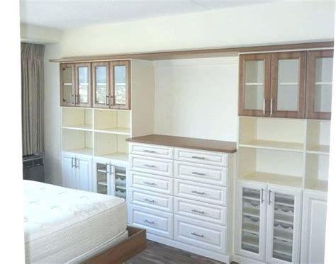 cheap living room sets phoenix az Sectional Sofa Cheap Sectional