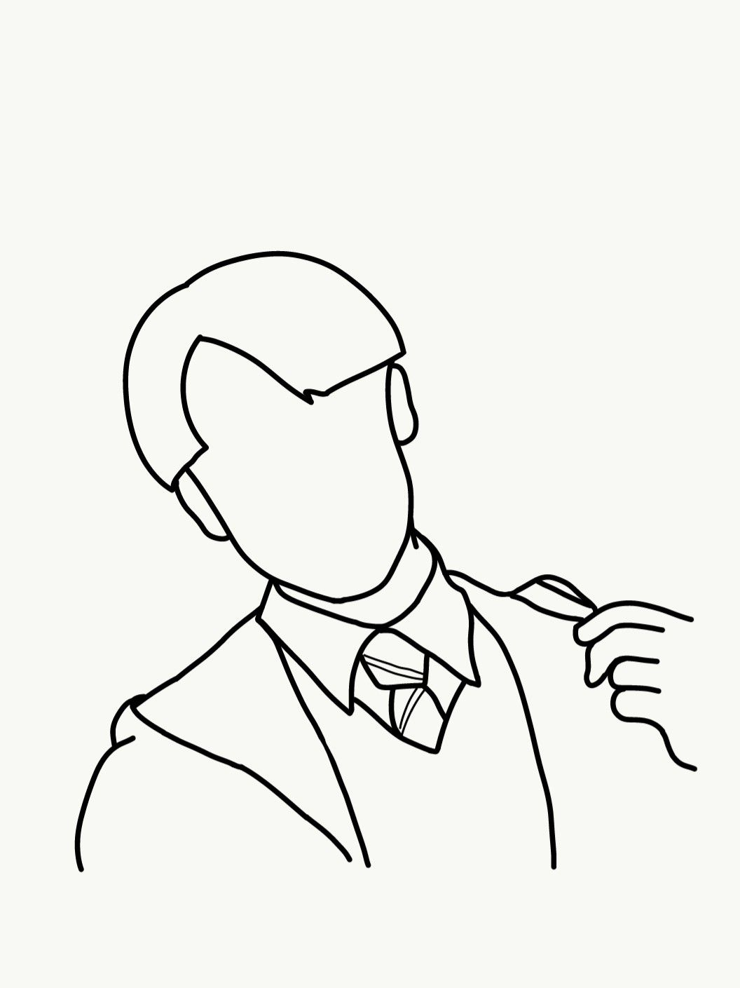 Draco Malfoy Coloring Page Harry Potter Coloring Pages Draco Malfoy Harry Potter Painting
