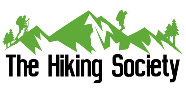 The Hiking Society - A Hiking Blog Trying To Make A Difference