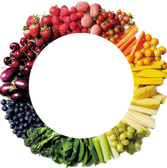 Pin De Rika Paramita En New Vegetables Frutas Y Verduras Frutas Y Verduras Imagenes Fondos De Frutas