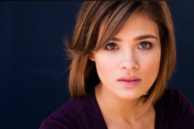 nicole gale anderson pretty little liars