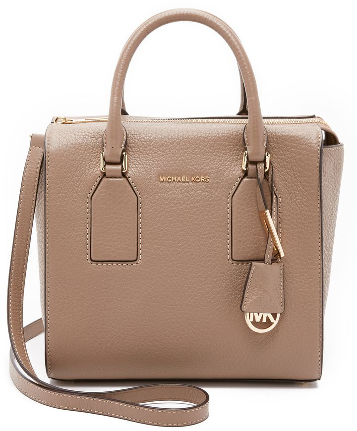 986671f14c59 MICHAEL Michael Kors Selby Medium Satchel | ALL SORTS OF INSPIRATION ...