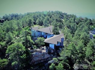 Zillow has 589 homes for sale in Boulder CO. View listing photos, review sales history, and use our detailed real estate filters to find the perfect place.