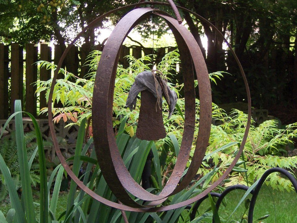 pin by chris arnold swinson on blacksmithing pinterest. Black Bedroom Furniture Sets. Home Design Ideas
