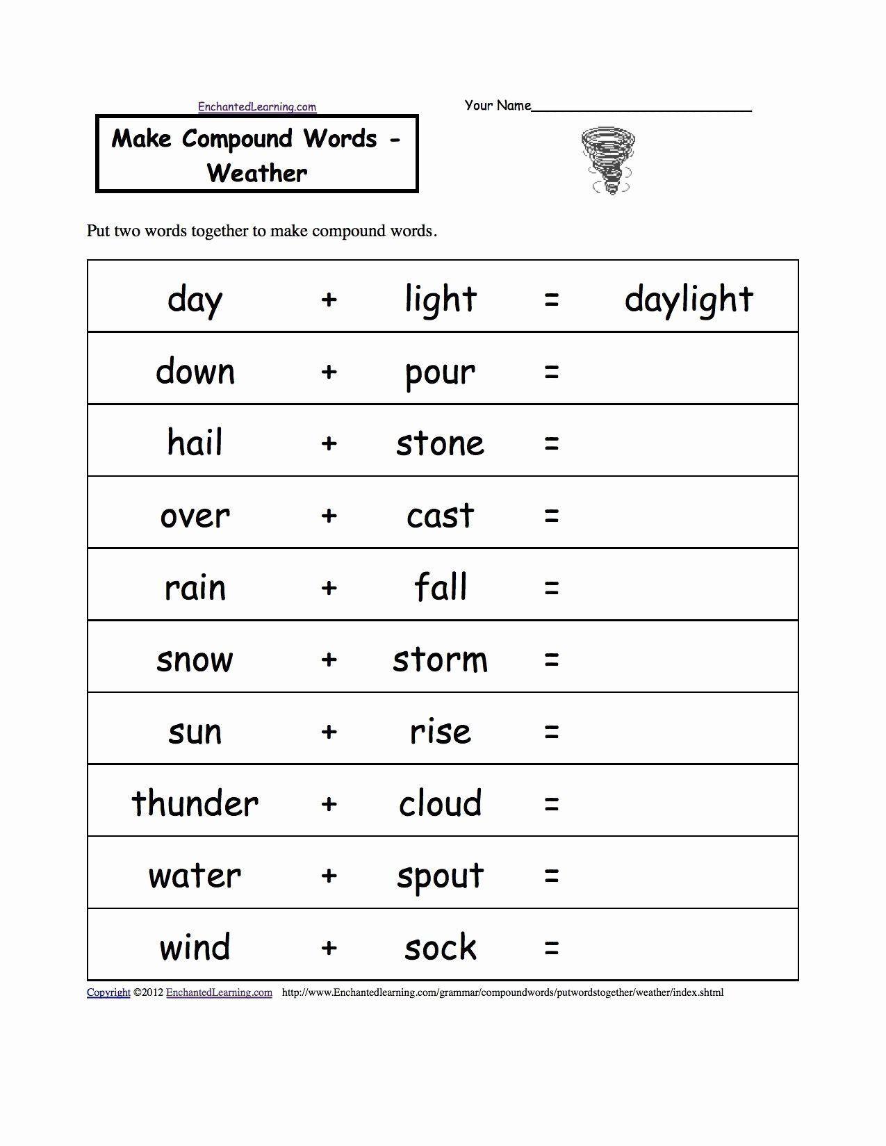 medium resolution of 2nd Grade Science Worksheets Second Grade Science Worksheets   Grade  spelling