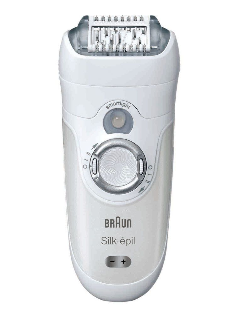 31++ Wet dry shaver womens ideas in 2021