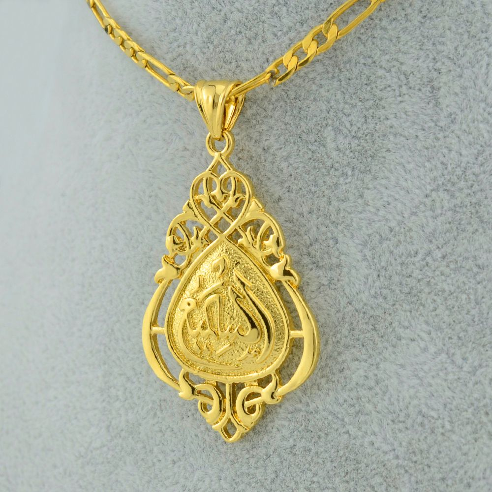 womens yellow chain for snake product filled jewelry jewellery gold store quot necklace plating men cheap