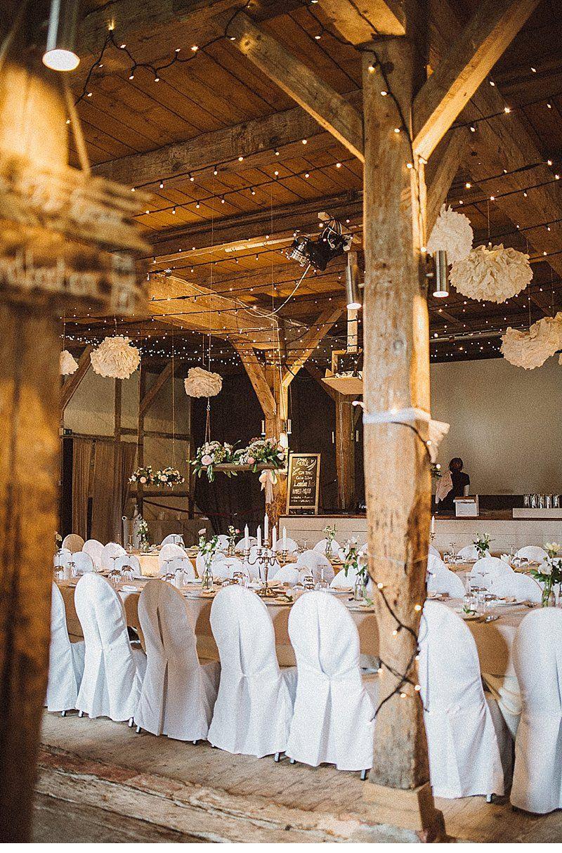 Boda en granero con encanto rústico por Julia & Gil Photography Guide Guía de bodas ✰