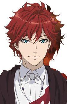 Lindo Tachibana Pictures Handsome Anime Guys Anime Guys Handsome Anime