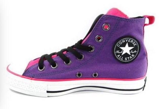 a23f2bda240 Converse Shoes- Please follow me!!